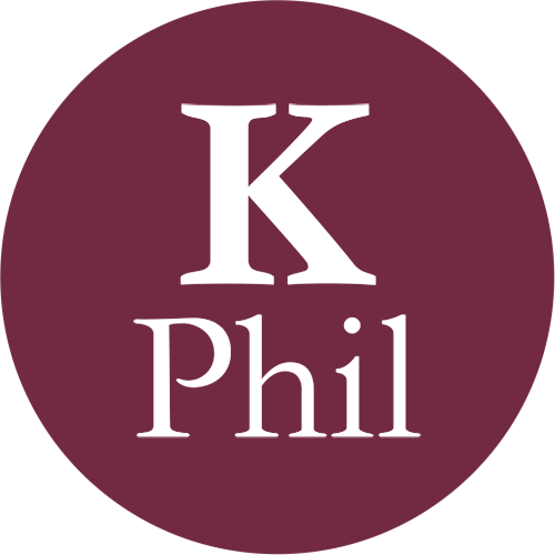 Kingston Philharmonia
